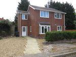Thumbnail to rent in Middleton Close, Kingsthorpe, Northampton