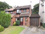 Thumbnail to rent in Royal Close, Basingstoke