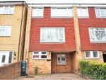 Thumbnail to rent in Kings Road, Chatham