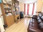 Thumbnail for sale in Havelock Road, Gravesend, Kent
