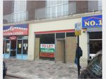 Thumbnail to rent in 27 Market Street, Wolverhampton