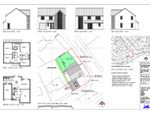 Thumbnail for sale in The Chine, Broadmeadows, South Normanton, Alfreton