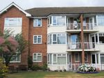 Thumbnail for sale in Bryanston Court, Grange Road, Solihull