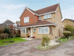 Thumbnail for sale in Thetford Gardens, Luton, Bedfordshire