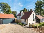 Thumbnail for sale in Tiltwood Estate, Hophurst Lane, Crawley Down