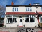 Thumbnail for sale in Thames Road, Blackpool
