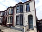 Thumbnail for sale in Swanston Avenue, ., Liverpool, Merseyside
