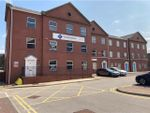 Thumbnail to rent in Unit 3 Trafford Court, Trafford Way, Doncaster