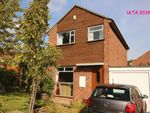 Thumbnail to rent in Littlebeck Drive, Darlington