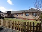 Thumbnail for sale in Mosscroft, Stoneykirk, Stranraer