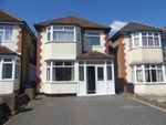 Thumbnail for sale in Myrtle Avenue, Kings Heath, Birmingham
