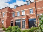 Thumbnail to rent in The Reimann, Stannington, Morpeth