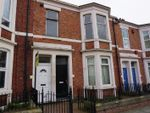 Thumbnail to rent in Gerald Street, Benwell, Newcastle Upon Tyne