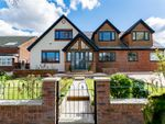 Thumbnail for sale in Lansdowne Road, Atherton, Manchester