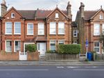 Thumbnail to rent in Croxted Road, London