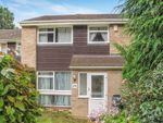 Thumbnail for sale in Dunvegan Drive, Southampton