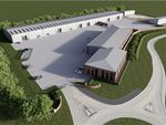 Thumbnail to rent in Part Unit 5 Stewartby Business Park, Broadmead Road, Stewartby, Bedford, Bedfordshire