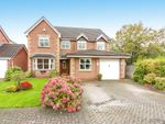 Thumbnail for sale in Petersfield Gardens, Culcheth, Warrington