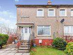 Thumbnail to rent in Seaview Terrace, Maddiston, Falkirk
