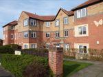 Thumbnail to rent in Sandringham Court, Sheriffs Close, Felling, Gateshead