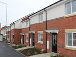 Thumbnail to rent in Hinckley Road, Earl Shilton, Leicestershire