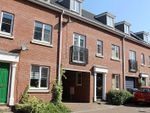 Thumbnail to rent in Hemming Way, Norwich