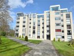 Thumbnail for sale in Lake View Court, Roundhay, Leeds