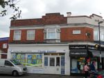 Thumbnail for sale in Wellesley Road, Clacton On Sea