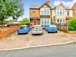 Thumbnail for sale in Bloomfield Road, Harpenden