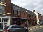 Thumbnail for sale in 46, High Street, Cheadle, Stoke-On-Trent, Staffordshire, UK