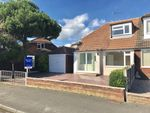 Thumbnail for sale in Ellesmere Avenue, Upton, Chester, Cheshire