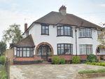 Property history Sherborne Road, Petts Wood, Orpington BR5