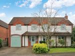 Thumbnail to rent in Walkwood Road, Redditch