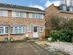 Thumbnail for sale in Lorraine Park, Harrow Weald, Harrow