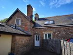 Thumbnail to rent in Main Road, Portskewett, Caldicot