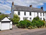 Thumbnail for sale in Feniton, Honiton, Devon