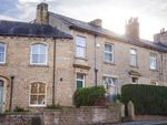 Thumbnail to rent in Birkby Hall Road, Huddersfield