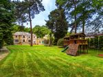 Thumbnail for sale in Hersham, Walton-On-Thames, Surrey