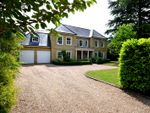 Thumbnail for sale in Onslow Road, Burwood Park, Hersham, Walton-On-Thames