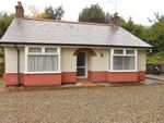 Thumbnail for sale in Pleasant Lane, Brymbo, Wrexham