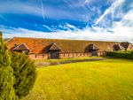 Thumbnail for sale in Fifield Barn, Benson