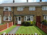 Thumbnail for sale in Danescroft Close, Leigh-On-Sea, Essex