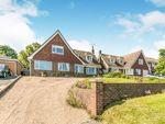 Thumbnail for sale in Halley Road, Broad Oak, Heathfield, East Sussex