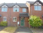 Thumbnail to rent in The Slad, Stourport-On-Severn