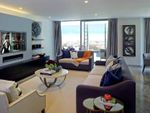 Thumbnail to rent in One Blackfriars, Blackfriars Road, London