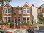 Thumbnail for sale in Atbara Road, Teddington