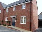 Thumbnail to rent in Maximus Road, North Hykeham, Lincoln