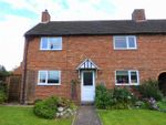Thumbnail for sale in Oaktree Close, Bearley, Stratford-Upon-Avon