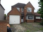 Thumbnail for sale in Farm Road, Rainham, Essex