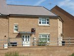 Thumbnail to rent in Overbecks Close, Rugby